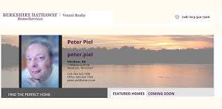 Peter Piel - Real Estate - Community   Facebook
