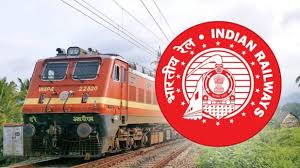 first time in 167 years history indian railway no passenger train ...