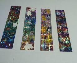 Vintage Lisa Frank Sticker Strips Crystal Rhinestone Etsy