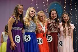 Distinguished Young Women of Madison winners | Local News |  rexburgstandardjournal.com