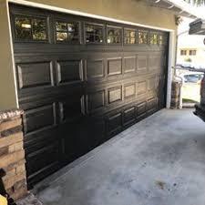 burns garage door opener 20 photos