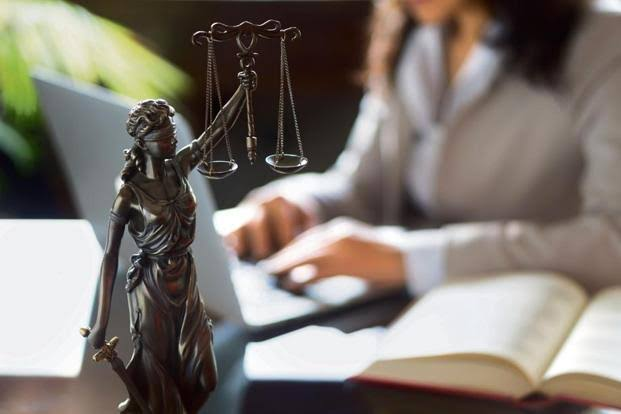 """Image result for Law"""""""