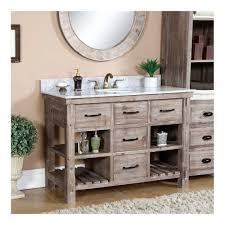 distressed bathroom vanities vanity