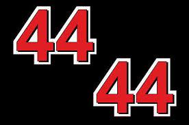 44 Lewis Hamilton Union Jack Stickers Motorsport Car Van Toolbox Workshop Decal Archives Statelegals Staradvertiser Com