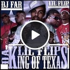 Purp Lean - DJ Far & Lil Flip Feat. Pop Gates | Shazam