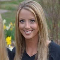 Peyton Shugart - Personal Trainer - 24 Hour Fitness   LinkedIn