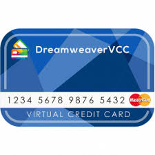 1 loaded vcc dreamweavervcc
