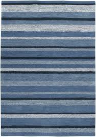 brielle 2150 8400 dusk blue rug