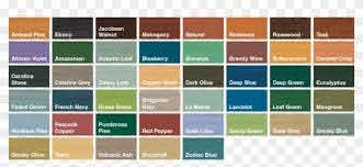 Outdoor Wood Paint Colors Exterior Colours Uk Home Exterior Wood Stain Colours Clipart 3659835 Pikpng