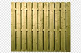 Picket Fence Wood Trellis Garden Fence Outdoor Structure Fence Grass Png Pngwing