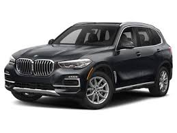 2020 bmw x5 lease 589 mo 0 down available