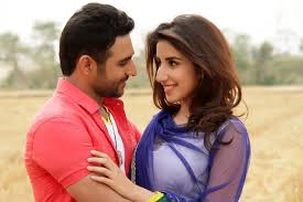 punjabi couple wallpapers hd pictures