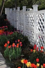 37 Front Yard Fence Design Ideas Sebring Design Build