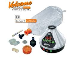 volcano vaporizer replacement parts for