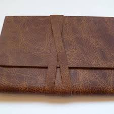 best antique leather journal products