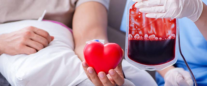 """Image result for aloinmunización por transfusión saguínea"""""""