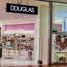 DOUGLAS - Fiordaliso