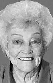 Nona Smith Obituary - San Angelo, Texas | Legacy.com