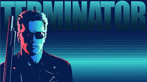 terminator 2 wallpapers on wallpaperplay