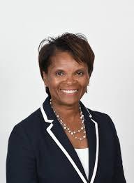 Opportunities as a Leader with Myra Davis, SVP and CIO - Texas ...