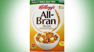 breakfast cereals for weight loss