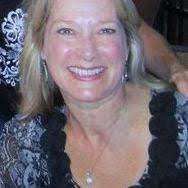 Lynda Smith (lyndagsmith) on Pinterest