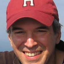 Peter Lerangis (@PeterLerangis)   Twitter