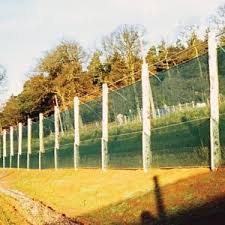 Fence Screening Mesh Uk Supplier Quick Delivery Wire Fence