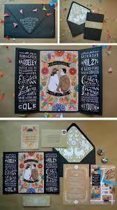 Detalles Hermosos Carta Gigante Ideas Para San Valentin