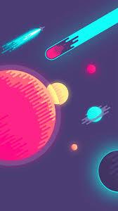 minimal wallpaper hd android