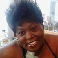 HILDA PHILLIPS Obituary - Cleveland, Ohio | Legacy.com
