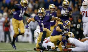 Kliff Kingsbury expects CB Byron Murphy will play as a rookie