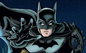batman wallpapers hd background