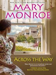 Mary Monroe Overdrive Ebooks Audiobooks And Videos For Libraries And Schools