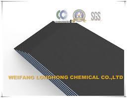 fiberglass mesh reinforced wall tile