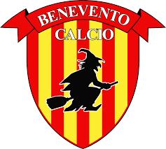 Benevento Calcio - Wikipedia
