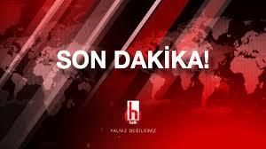 YÖK'ten İstanbul Şehir Üniversitesi'nin kapatılmasıyla ilgili açıklama