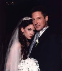 Melissa Gilbert and Bruce Boxleitner were married 16 years | Bruce ...