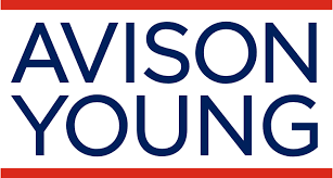 Avison Young US: Commercial Real Estate Company