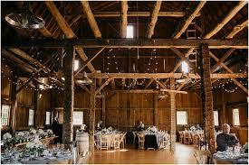 traverse city wedding venues a