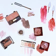 your makeup in the age of covid 19