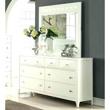 ikea mirror dresser piedadneeld co