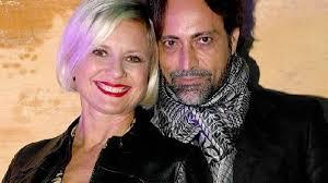 GF Vip, Antonella Elia vede la foto del fidanzato con Fiore ...