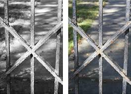 Letter Photography Letter X Fence Art Print Decals Stickers