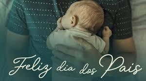 Feliz Dia dos Pais! Mensagem da Rede Século 21 e Associação do ...