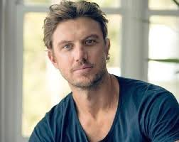 Adam Demos Height, Weight, Age, Wife, Biography, Family & More