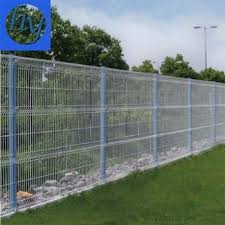 Short Metal Garden Fence Galvanized Sheet Metal Fence Panel Low Garden Border Fence Metal Buy Metal Fence Metal Fence Panel Sheet Metal Fence Panel Product On Alibaba Com