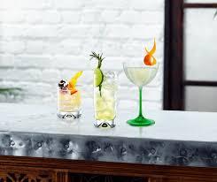 tips from the world s best bartender