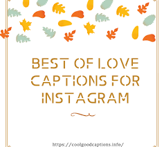 best of love captions for instagram r tic love quotes