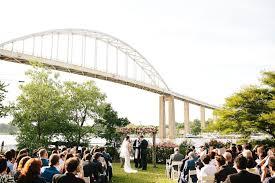 chesapeake inn wedding sarah and